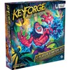 Picture of Mass Mutation Two Player Starter Set: KeyForge