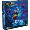 Picture of Dark Tidings Two Player Starter Set KeyForge