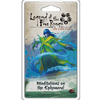 Picture of Meditations on the Ephemeral Legend of the Five Rings Expansion