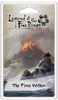 Picture of The Fires Within Dynasty Pack - Legend of the Five Rings