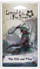 Picture of The Ebb and Flow Dynasty Pack - Legend of the Five Rings