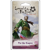 Picture of For the Empire Dynasty Pack Expansion: Legend of the Five Rings LCG
