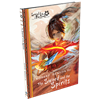 Picture of Legend of the Five Rings Fiction: The Sword and the Spirits