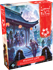 Picture of Legend of the Five Rings Roleplaying Beginner Game
