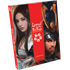 Picture of Legend of the Five Rings RPG Core Rulebook