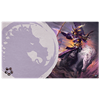 Picture of Mistress of the Five Winds Playmat - Legend of the Five Rings Card Game Unicorn