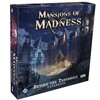 Picture of Mansions of Madness 2nd Edition Beyond the Threshold Expansion