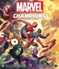 Picture of Marvel Champions: The Card Game Core Set