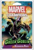 Picture of The Green Goblin Scenario Pack - Marvel Champions