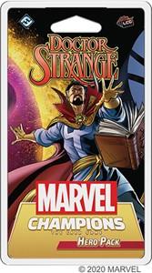 Picture of Doctor Strange Hero Pack - Marvel Champions