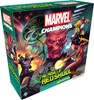 Picture of The Rise of Red Skull: Marvel Champions Expansion
