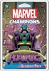 Picture of The Once and Future Kang Scenario Pack - Marvel Champions