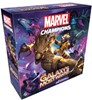 Picture of The Galaxy's Most Wanted - Marvel Champions Expansion - Pre-Order*.