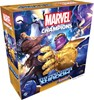 Picture of The Mad Titan's Shadow - Marvel Champions Expansion - Pre-Order*.