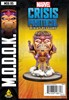 Picture of Marvel Crisis Protocol: M.O.D.O.K. Character Pack