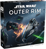 Picture of Star Wars: Outer Rim