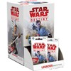 Picture of Legacies Booster Display Star Wars Destiny