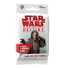 Picture of Way of the Force Booster Star Wars Destiny