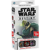 Picture of General Grievous Starter Set Star Wars: Destiny