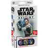 Picture of Obi-Wan Kenobi Starter Set Star War Destiny