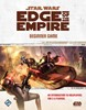Picture of Edge of the Empire Beginner Game Star Wars