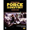 Picture of Star Wars Force and Destiny Beginner Game (Star Wars Role Playing Game)