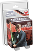 Picture of Star Wars Imperial Assault Luke Skywalker Jedi Knight
