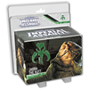 Picture of Star Wars Imperial Assault Jabba the Hutt Pack - English
