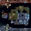 Picture of Star Wars IA Skirmish Maps Training Ground