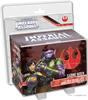 Picture of Sabine Wren and Zeb Orrelios Ally Pack