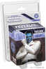Picture of Thrawn Villain Pack