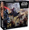 Picture of Star Wars: Legion Core Set - Pre-Order*.
