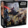 Picture of Star Wars: Legion Core Set