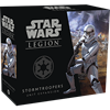 Picture of Stormtroopers Unit: Star Wars Legion Expansion