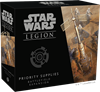 Picture of Star Wars: Legion Priority Supplies Battlefield Expansion
