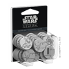 Picture of Star Wars: Legion- Premium Trooper Bases