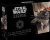 Picture of Star Wars Legion: TX-225 GAVw Occupier Combat Assault Tank Unit Expansion
