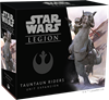 Picture of Star Wars Legion: Tauntaun Riders Unit Expansion