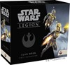 Picture of Clan Wren Unit Expansion - Star Wars Legion