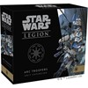 Picture of ARC Troopers Unit Expansion: Star Wars Legion