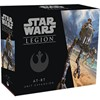 Picture of Republic AT-RT Unit Expansion: Star Wars Legion