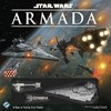 Picture of Star Wars Armada Tabletop Miniatures Game