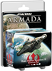 Picture of Rebel Fighter Squadrons II Star Wars Armada