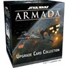 Picture of Dial Pack - Star Wars Armada