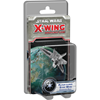 Picture of Alpha-class Star Wing Expansion Pack X-Wing