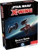 Picture of Star Wars X-Wing: Galactic Empire Conversion Kit