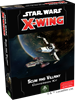 Picture of Star Wars X-Wing: Scum and Villainy Conversion Kit
