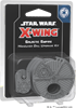 Picture of Galactic Empire Maneuver Dial Upgrade Kit - Pre-Order*.