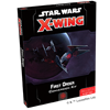 Picture of X-Wing First Order Conversion Kit
