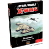 Picture of X-Wing Resistance Conversion Kit